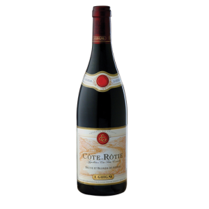 Côte-Rôtie – Domaine Guigal