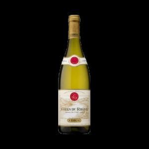Côtes du Rhône blanc – Domaine Guigal
