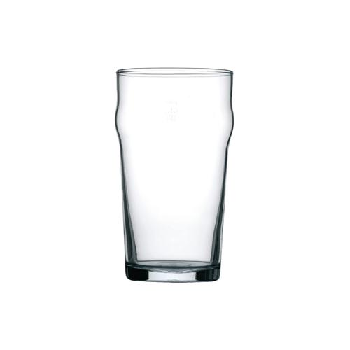 Verre-à-bière-50cl