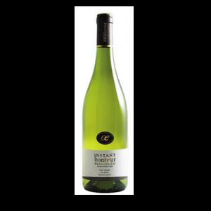 Beaujolais Blanc – Oedoria