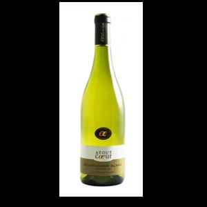 Bourgogne Blanc – Oedoria