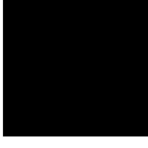 pétillants