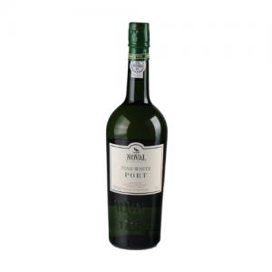 "Porto blanc ""Fine White"" 75cl – Noval"