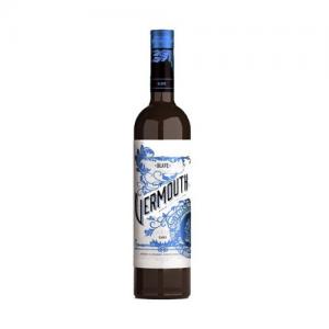 Vermouth Blanc 70 cl – Italie