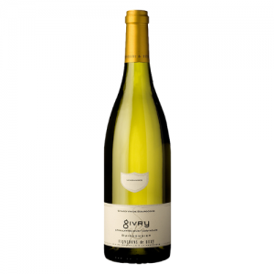 "Givry Blanc – ""Buissonnier"" – Vignerons de Buxy – 75CL"