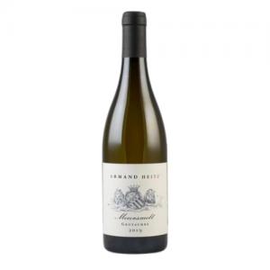 "Meursault Blanc – ""Les Gruyaches"" – Domaine Armand Heitz – 75CL"