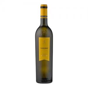 Chardonnay – Jean Balmont – 75CL