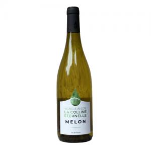 Melon de Bourgogne – Henry de Vézelay – 75CL
