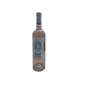 """Rosé """"Château des Demoiselles"""" AOP – 75cl"""