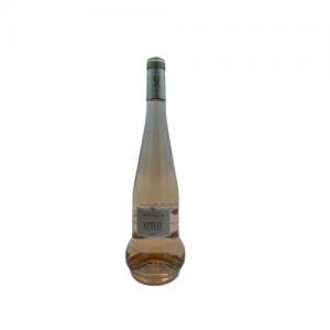 "Côtes de Provence Rosé cru classé ""Lampe de Méduse"" – Château Sainte Roseline – 75cl"