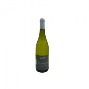 "Sauvignon Blanc ""Renaissance"" – Jean Paul David – 75cl"