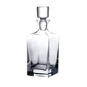 Carafe Highlands Whisky